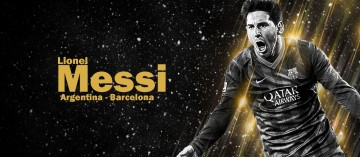 8123wfzlm_lionel_messi_wallpapers_2015