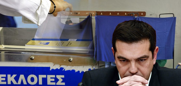 tsipras-ekloges